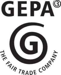 GEPA_Logo